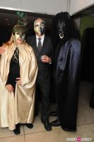 5th Annual Masquerade Ball at the NYDC #294