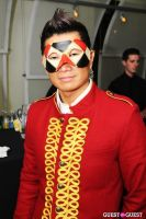 5th Annual Masquerade Ball at the NYDC #358