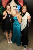 5th Annual Masquerade Ball at the NYDC #367