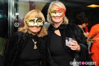5th Annual Masquerade Ball at the NYDC #374