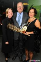 5th Annual Masquerade Ball at the NYDC #387
