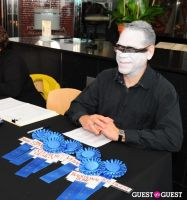 5th Annual Masquerade Ball at the NYDC #429