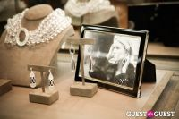 Saks Fifth Ave and Ivanka Trump Fine Jewelry Launch #1