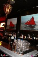 Downtown Galway Hooker #34