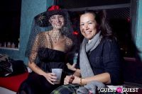 Definition 6 Transmogrification Halloween Party #20