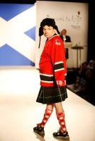 Dressed to Kilt #3 #18