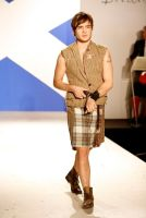 Dressed to Kilt #3 #21