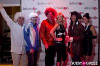 Definition 6 Transmogrification Halloween Party #51