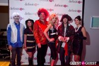Definition 6 Transmogrification Halloween Party #53