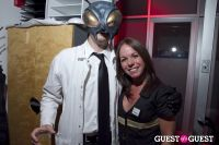 Definition 6 Transmogrification Halloween Party #58