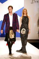 Dressed to Kilt #3 #24