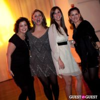 El Museo del Barrio Young International Circle Fall Benefit #233