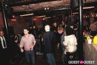 Veuve Clicquot Yelloween Party #25