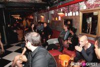 Veuve Clicquot Yelloween Party #44