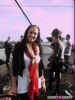 Julia Clancey Spring/Summer 2011 Fashion Show #3