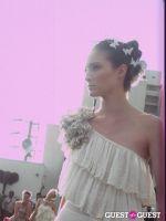 Julia Clancey Spring/Summer 2011 Fashion Show #9