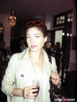 Julia Clancey Spring/Summer 2011 Fashion Show #31