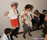 VISIONAIRE Haolloween Party #7
