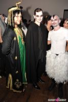 VISIONAIRE Haolloween Party #27