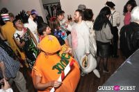 VISIONAIRE Haolloween Party #31