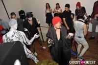 VISIONAIRE Haolloween Party #32