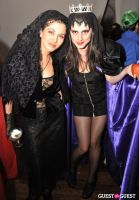 VISIONAIRE Haolloween Party #44
