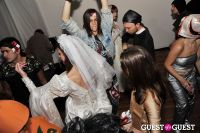 VISIONAIRE Haolloween Party #45