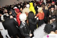 VISIONAIRE Haolloween Party #78