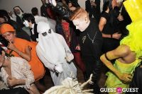VISIONAIRE Haolloween Party #82