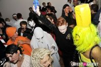VISIONAIRE Haolloween Party #83