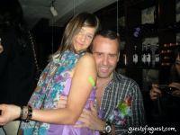 Cristina Civetta's Birthday #6