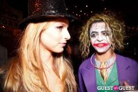 DBD Social, Julia Fehrenbach, and Gabe Bourgeois host Glow in The Circus at Carnival #177