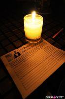 SingleAndTheCity.com Hosts Halloween Singles Party #16