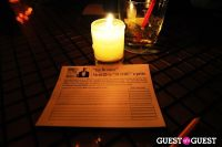 SingleAndTheCity.com Hosts Halloween Singles Party #17