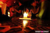 SingleAndTheCity.com Hosts Halloween Singles Party #18