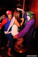 SingleAndTheCity.com Hosts Halloween Singles Party #22