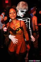 SingleAndTheCity.com Hosts Halloween Singles Party #24