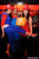 SingleAndTheCity.com Hosts Halloween Singles Party #35