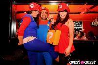 SingleAndTheCity.com Hosts Halloween Singles Party #36