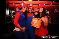 SingleAndTheCity.com Hosts Halloween Singles Party #38