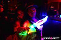 SingleAndTheCity.com Hosts Halloween Singles Party #40