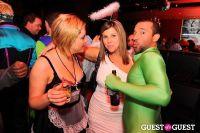 SingleAndTheCity.com Hosts Halloween Singles Party #50