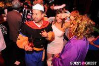 SingleAndTheCity.com Hosts Halloween Singles Party #54