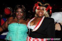 SingleAndTheCity.com Hosts Halloween Singles Party #65