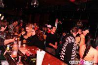 SingleAndTheCity.com Hosts Halloween Singles Party #66