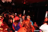 SingleAndTheCity.com Hosts Halloween Singles Party #67