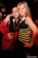 SingleAndTheCity.com Hosts Halloween Singles Party #68