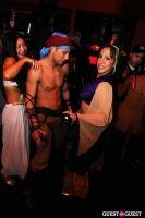 SingleAndTheCity.com Hosts Halloween Singles Party #73