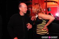 SingleAndTheCity.com Hosts Halloween Singles Party #88