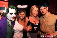 SingleAndTheCity.com Hosts Halloween Singles Party #94